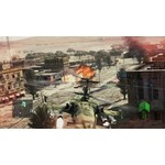 PC Ace Combat Assault Horizon Enhanced Edition Steam Key