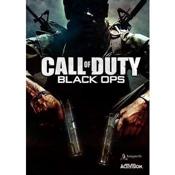 PC Call of Duty Black Ops 1 Steam Key kopen