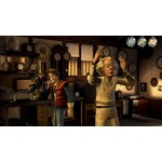 PC Back to the Future Steam Key