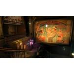 PC Bioshock Steam Key