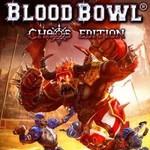 PC Blood Bowl (Chaos Edition) Steam Key