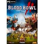 PC Blood Bowl 2 Steam Key