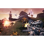 PC Borderlands 2 (GOTY) Steam Key