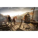 PC Brothers: A Tale of Two Sons Steam Key