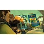 PC Tales from the Borderlands Steam Key
