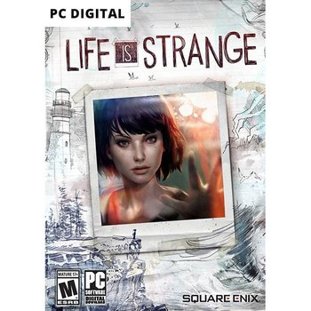 PC Life is Strange Steam Key kopen