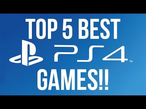 Top 10 beste tweedehands ps4 games kopen