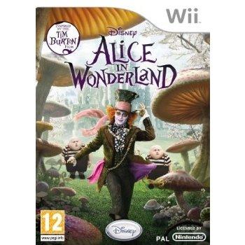 Wii Spore Helden - Copy