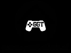 gamesgratisthuis.nl - tweedehands games kopen