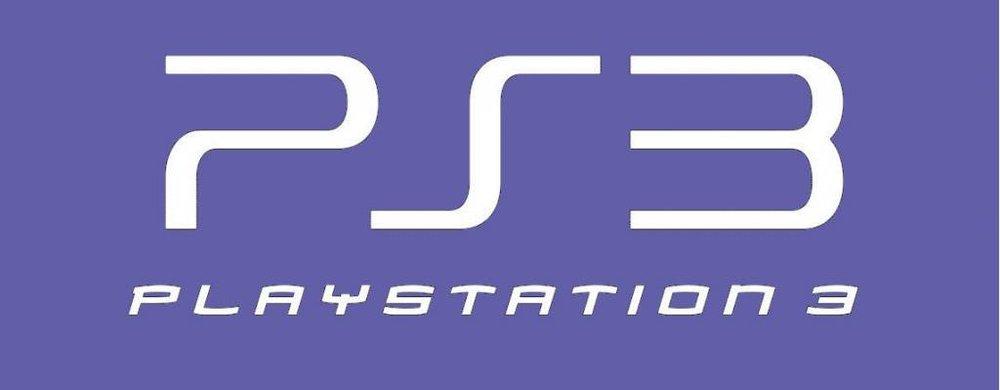 De beste Playstation 3 spellen kopen