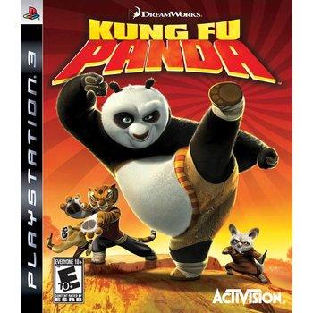 PS3 Kung Fu Panda kopen