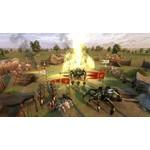 PC Age of Wonders 3 Steam Key