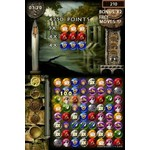 DS Used: The Lost Treasures of Alexandria