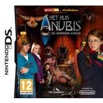 DS Used: Het Huis Anubis de donkere Strijd