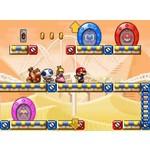DS Used: Mario vs. Donkey Kong Mini-Land Mayhem