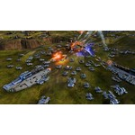 PC Ashes of the Singularity Steam Key