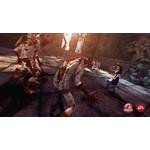 PC Alice Madness Returns Origin Key