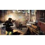 PC Battlefield Hardline Origin Key