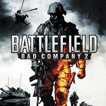 PC Battlefield Bad Company 2 Origin Key