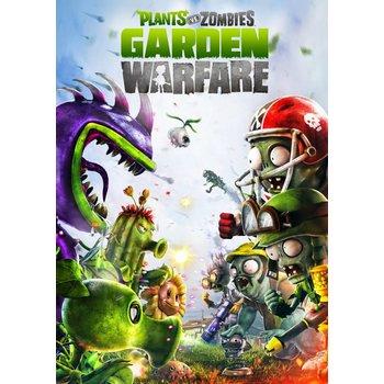 PC Plants vs. Zombies Garden Warfare Origin Key kopen