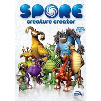PC Spore Origin Key kopen