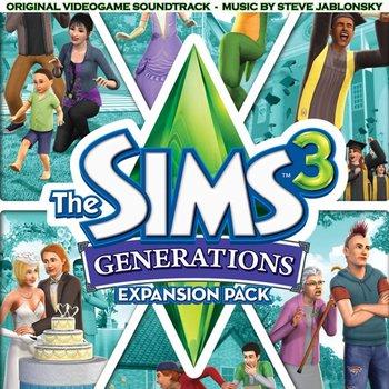 PC De Sims 3 Generations Origin Key kopen