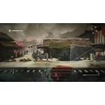 PC Assassin's Creed Chronicles China Uplay Download