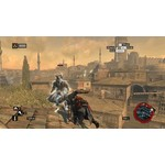 PC Assassin's Creed Revelations Uplay Download
