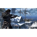 PC Assassin's Creed Rogue Uplay Download
