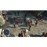 PC Assassins Creed 3 Uplay Download
