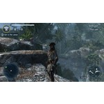PC Assassins Creed Liberation HD Uplay Download