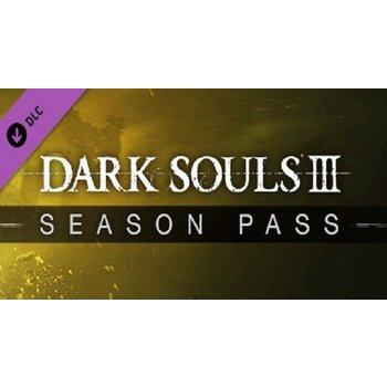 PC Dark Souls 3 - Season Pass (DLC) Steam Key kopen