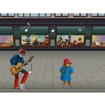 3DS Used: Paddington Adventures in London