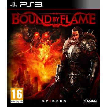 PS3 Bound by Flame kopen