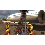 PC Airport Firefighters - The Simulation Steam Key