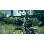 PC Battlefield 3 Origin Key