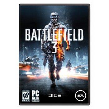 PC Battlefield 3 Origin Key kopen