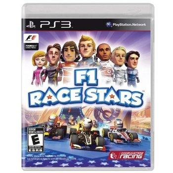 PS3 F1 Race Stars kopen