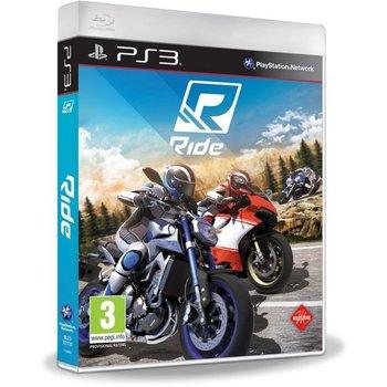 PS3 Ride kopen