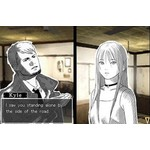 DS Used: Hotel Dusk Room 215