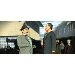 DS Used: Agatha Christie The ABC Murders