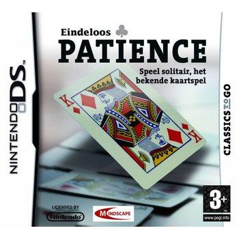 DS Eindeloos Patience kopen