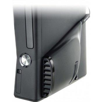 Xbox 360 Nyko Intercooler voor Xbox 360 Slim