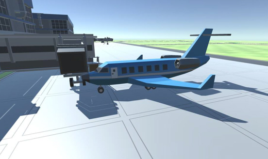 upcoming ps4 releases airport