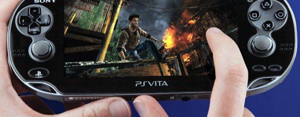 PSP & VITA