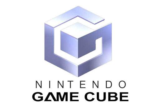 Gamecube kopen