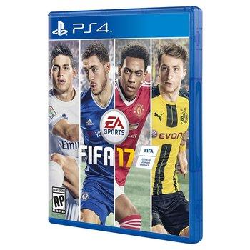 PS4 FIFA 17 kopen