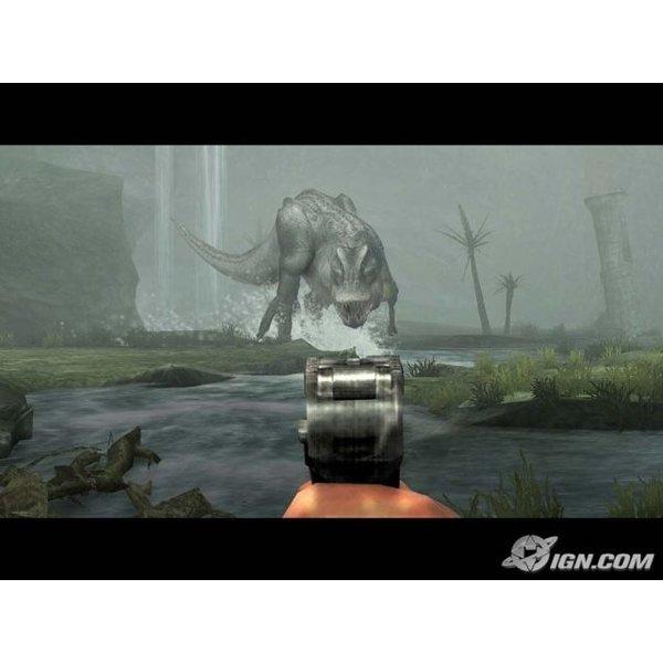 Gamecube Used: King Kong