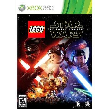 Xbox 360 Lego Star Wars The Force Awakens kopen