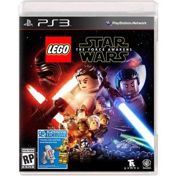 PS3 Lego Star Wars The Force Awakens kopen